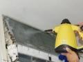 秦淮区洪家园空调清洗 洗衣机清洗 冰箱 油烟机清洗