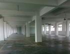 西江工业园区 厂房 900平米