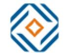 中国网络信贷银行网贷平台加盟