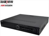 DS-7916N-E4海康威视16路4盘位硬盘录像机