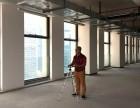 上海黃浦區著名周易風水大師李行一上海辦公室裝修選址看風水費用