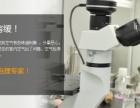 杭州甲醛检测公司,8年数据力证新房甲醛超标率高达95.65%