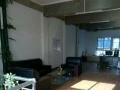 办公室出租 80平米