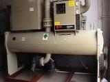 上海回收中央空调回收变压器废旧设备