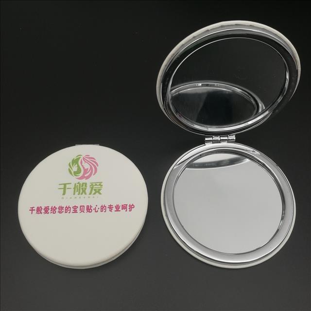 化妆镜-化妆镜定制