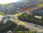 新疆鄯善县使用权地块标的