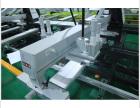 梅州梅江区包安装的椭圆印花机厂家用精彩引领未来欢迎来电订购