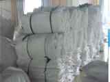 黔东南麻江县集装袋生产厂家
