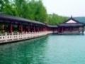 80元/天(包吃包住)江苏陶都•宜兴农家乐