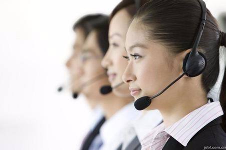 新蔡奥克斯空调维修点售后客服报修服务电话免费上门