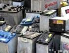 开源回收、中央空调、电缆电梯、废铜,废铝、废旧塑料