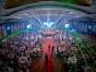 海外会议策划 大型会议策划 星界会议策划