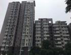 北京法拍房 海淀法拍房 安宁佳园 起拍价522万安宁佳园
