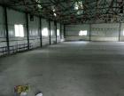 平店217省道路南 厂房 800平米