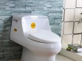 快速打捞疏通厨厕 地漏马桶下水管道化粪池管道改造5