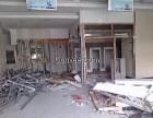 二手房拆除瓷砖打墙 拆除地板拆除家具吊顶拆除