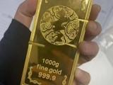 赣榆24小时上门回收黄金.名表.名包.钻石.珠宝回收