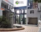 广东联考考官亲自授课的广州星海音阅佳音乐艺考高考培训机构