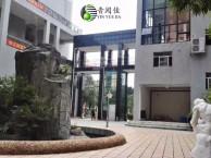 广州音乐高考培训-封闭式声乐器乐一对一艺考培训