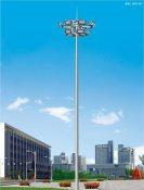 好的优质高杆灯生产厂家 优质的高杆灯供应商