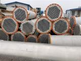 鄂州二手不锈钢冷凝器 找泰润 几成新都有