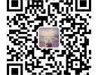 国内原油期货开户-河北省原油期货开户流程