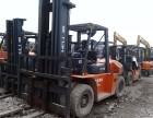 转让2016年(合力 杭州 龙工)1.5吨-15吨二手叉车