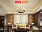 专注装修20年 家装率先上市企业 中国品牌价值500强