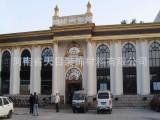 grc外墙装饰上构件 欧式线条河南天目成熟生产企业
