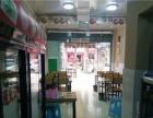 白云餐饮夜市一条街餐馆转让可空转【和铺网推荐】