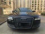 蚌埠二手车买卖网 最大抵押车交易平台