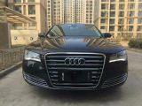 宁波市高档二手车 正规抵押二手车出售