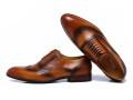 Fekkai2017新款男鞋,招商代理加盟