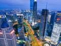 上海最专业最值得信赖的IT团队 开发水平高 经验雄厚