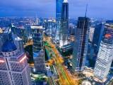 上海专做培训机构小程序功能开发经验专家 值得信赖上千起案例