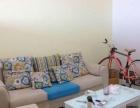 东海湾·太古 1室1厅43平米 押一付三(好漂亮的房子,仅此