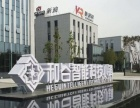 北京周边厂房 高碑店产业园承接北京产业外溢 大产 可贷款