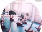 千金舞蹈艺术培训学校