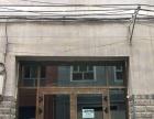 国际博览中心 水磨沟区七道湾北路 仓库 300平米