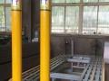 汽车大梁校正仪锰钢板工字钢校正仪厂家直销质量保证