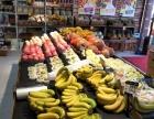 果缤纷水果连锁,新加坡国际品牌值得信赖