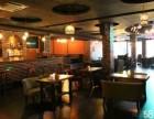高区金海湾恒瑞街950平的西餐厅转让(或出租)