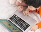 徐东英语培训 爱贝国际少儿英语 3-12岁