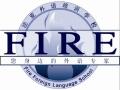 成都法亚小语种西班牙语初级周末培训班,不满可以退课哦!