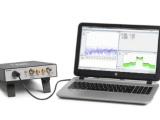 泰克RSA600A系列實時頻譜分析儀