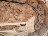 铜川全国低价出售二手挖掘机斗山500.530
