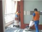 家庭保洁,公司、楼宇、别墅开荒保洁来电免费咨询