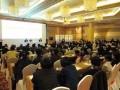 天津年会-活动策划-拍摄跟拍 渤海华视传媒(专业团队)