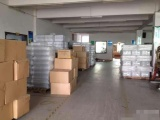 丹阳最好的塑料包装厂