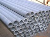 【专业生产厂家】卫生环保 优质316l不锈钢精密管